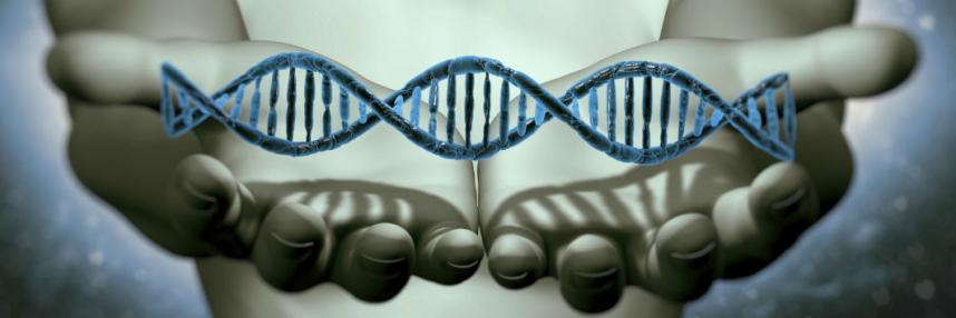 Genetic Variant Interpretation Workshop