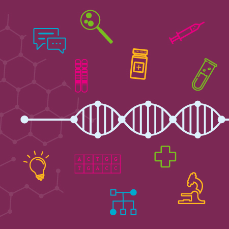 Welcome to Genomics Education Programme - Genomics Education