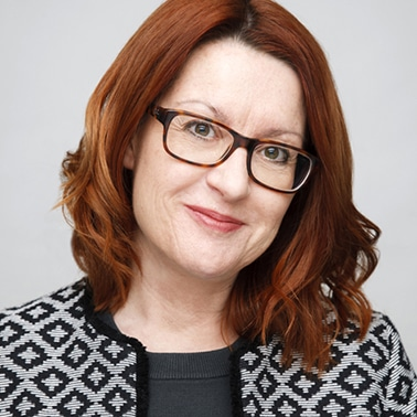 Alison Pope